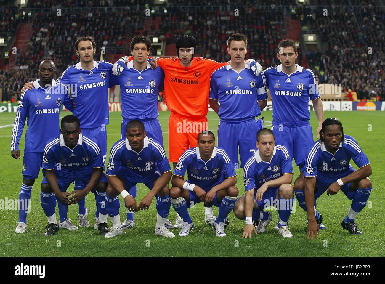 chelsea-team-champions-league-final-2008