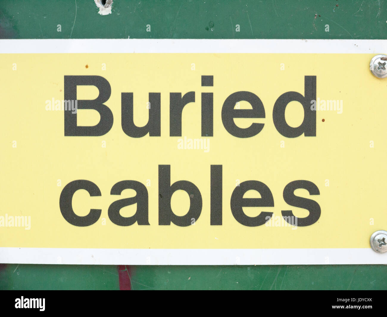 Health And Safety Notice Board Stock Photos Amp Health And