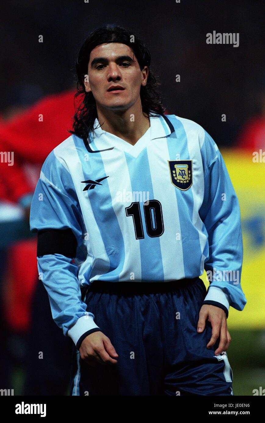 ff9298764 Ortega Argentina Stock Photos   Ortega Argentina Stock Images - Page ...