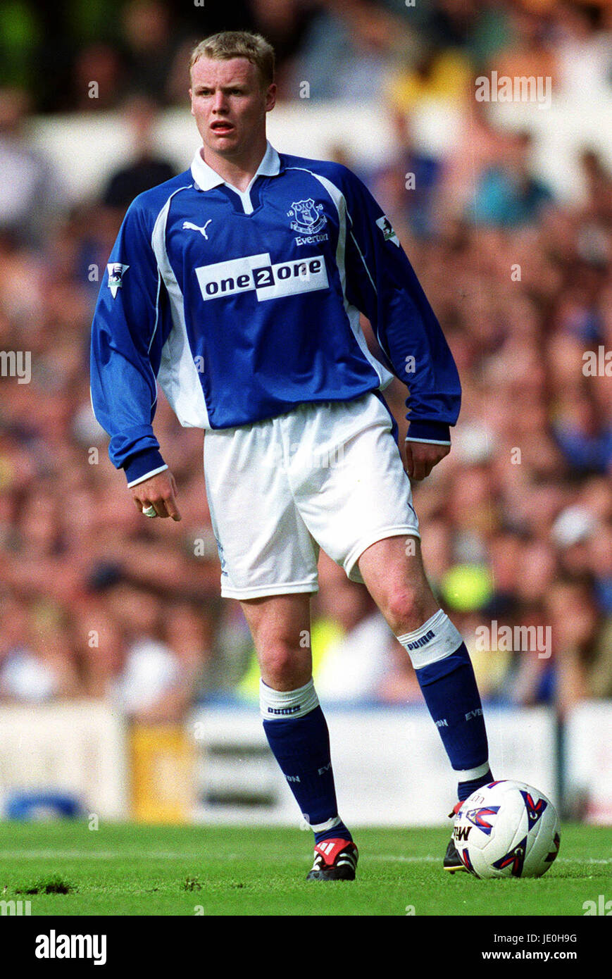 michael-ball-everton-fc-14-may-2000-JE0H