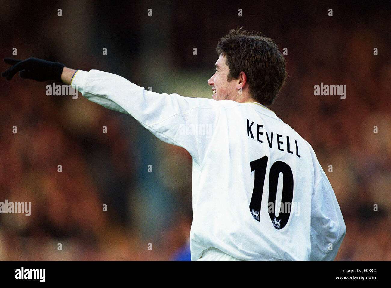 Page 3 Harry Kewell High Resolution Stock Photography And Images