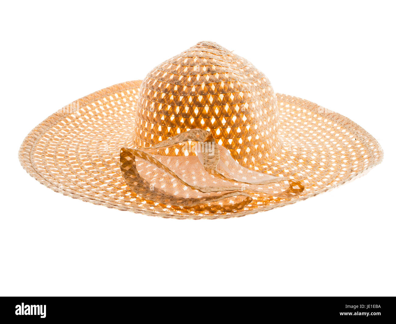 Beige Cowboy Hat Stock Photos   Beige Cowboy Hat Stock Images - Alamy 106989502ccd