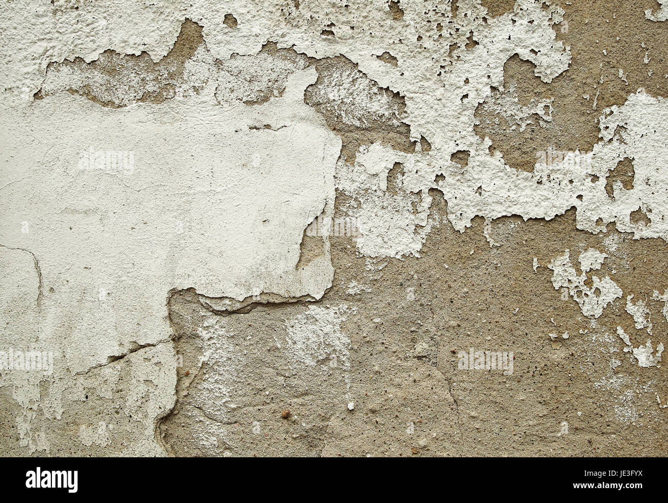 wandputz wall plaster stock photos & wandputz wall plaster stock