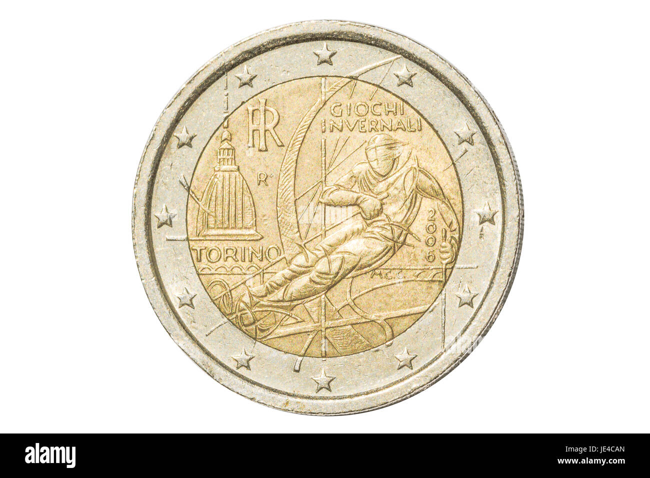 Bank Of Italy Cut Out Stock Images Pictures Alamy