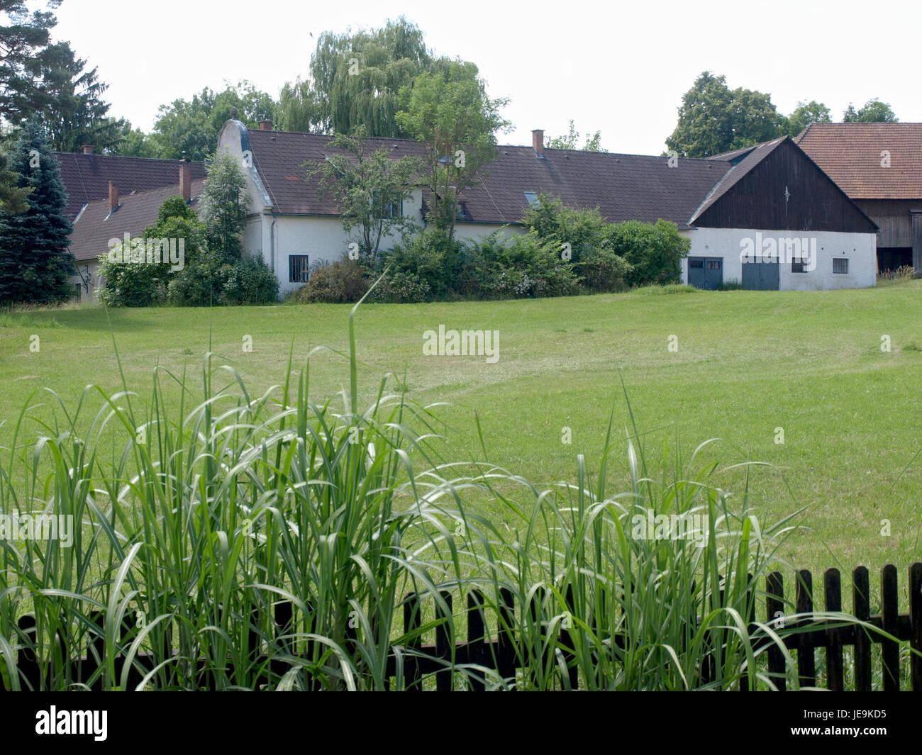 Charter AT-StiAG|GoettweigOSB|1436_V_16 - comunidadelectronica.com