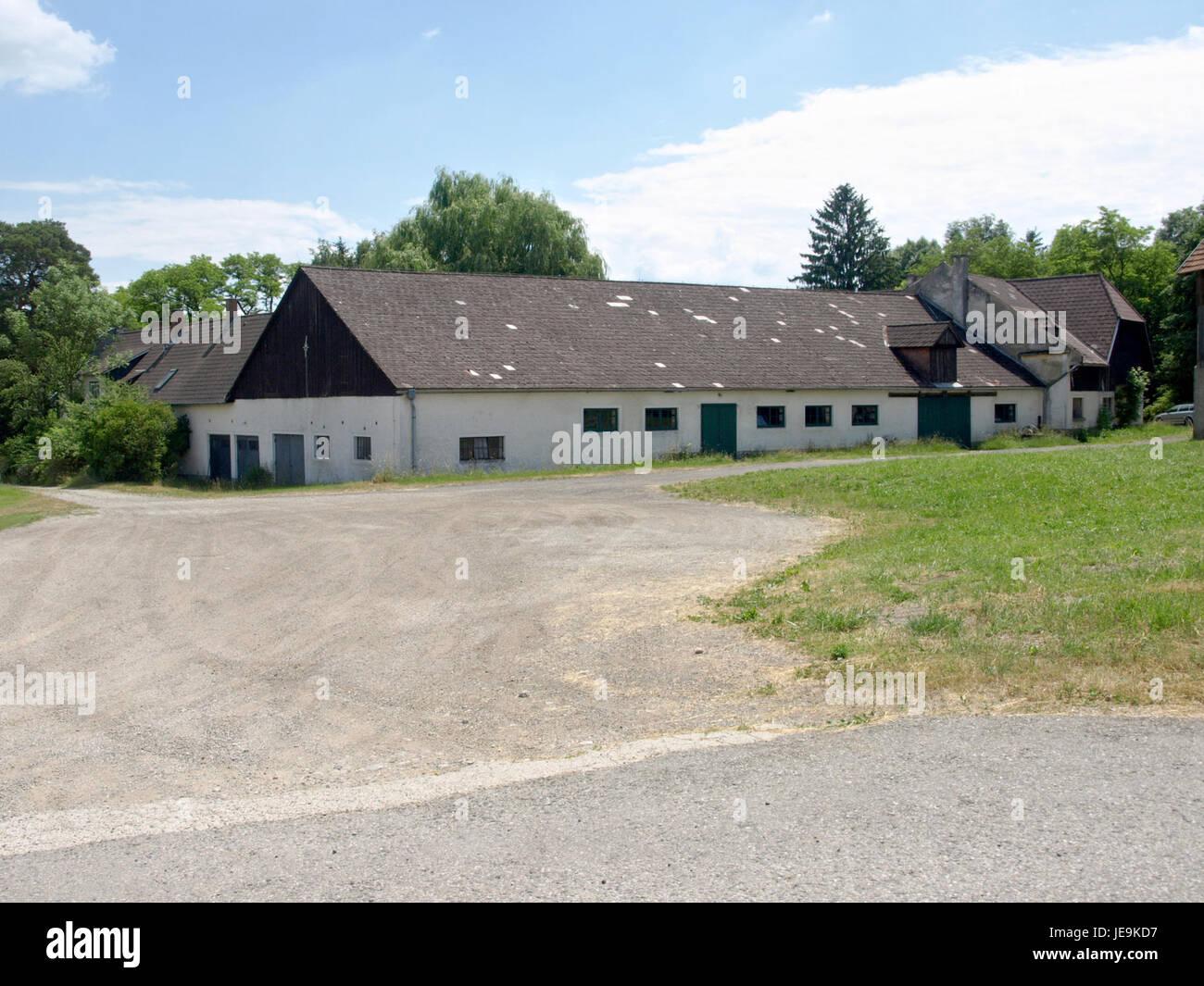 Volksschule Ruprechtshofen - menus2view.com