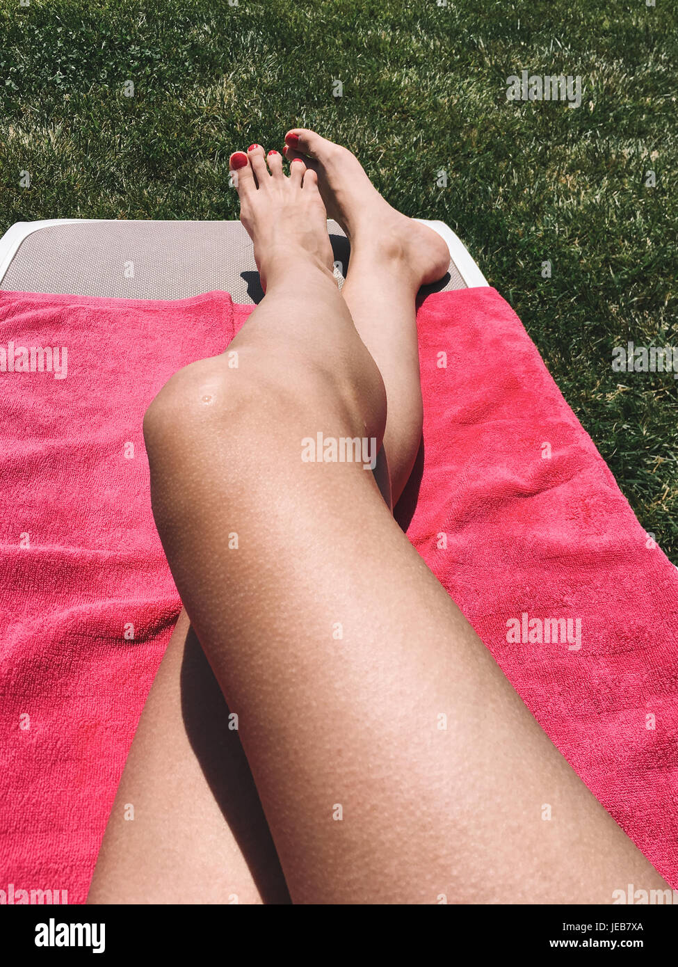 Above beautiful mature women legs and feet sorry, that