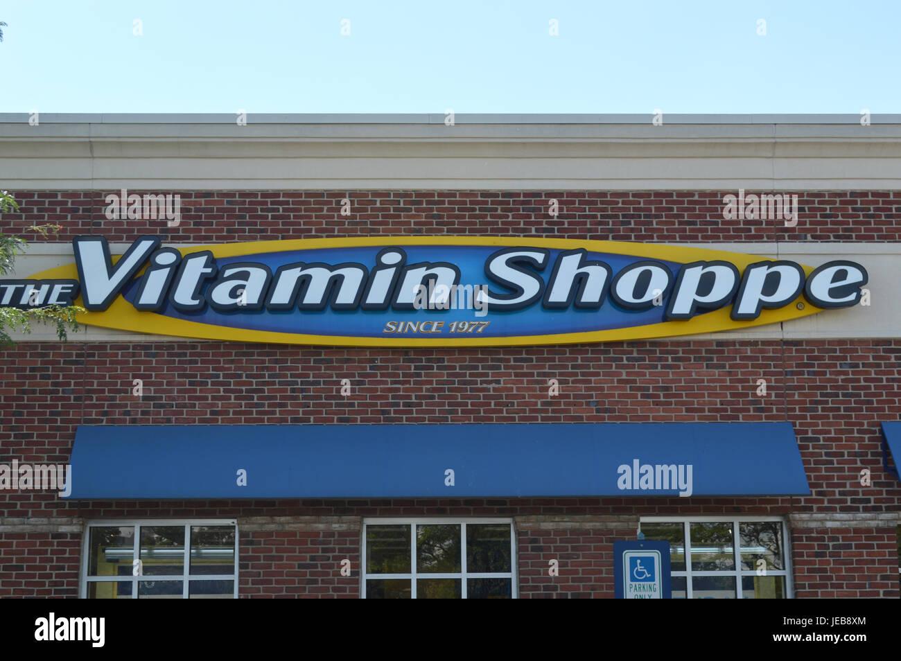 Logo Vitamin Stock Photos & Logo Vitamin Stock Images - Alamy