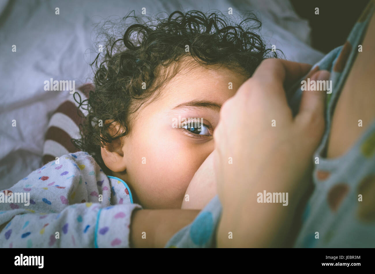 aca78b1bc1f8 Breastfeeding Stock Photos   Breastfeeding Stock Images - Alamy