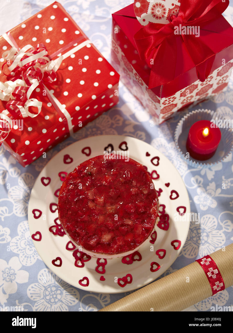 Marvelous Birthday Tartlets Skyer Presents Birthday Cakes Cakes Cake Funny Birthday Cards Online Chimdamsfinfo