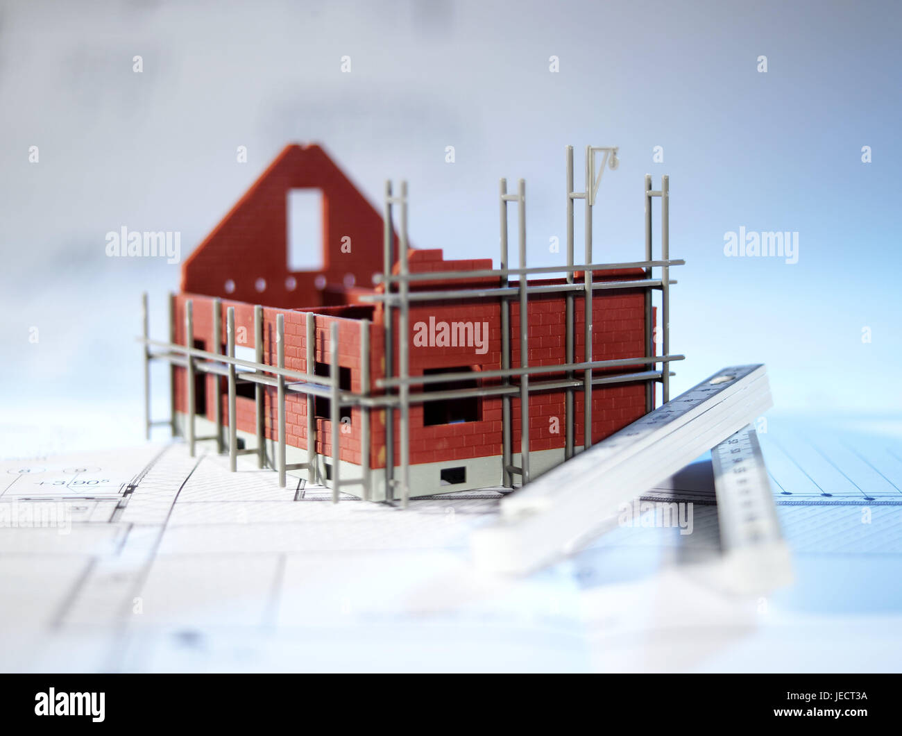 House model single family dwelling shell architects plan yard house model single family dwelling shell architects plan yard stick icon building of a house real estate possession property own home house ccuart Gallery