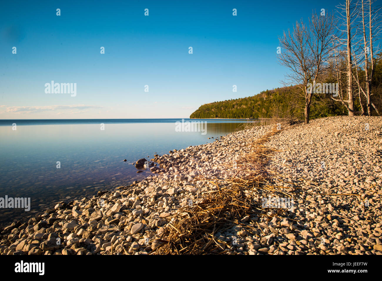 Like A Mirror High Resolution Stock Photography And Images Alamy