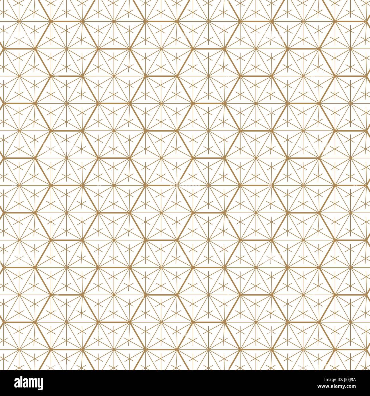 Pattern geometric vector photo exclusive photo