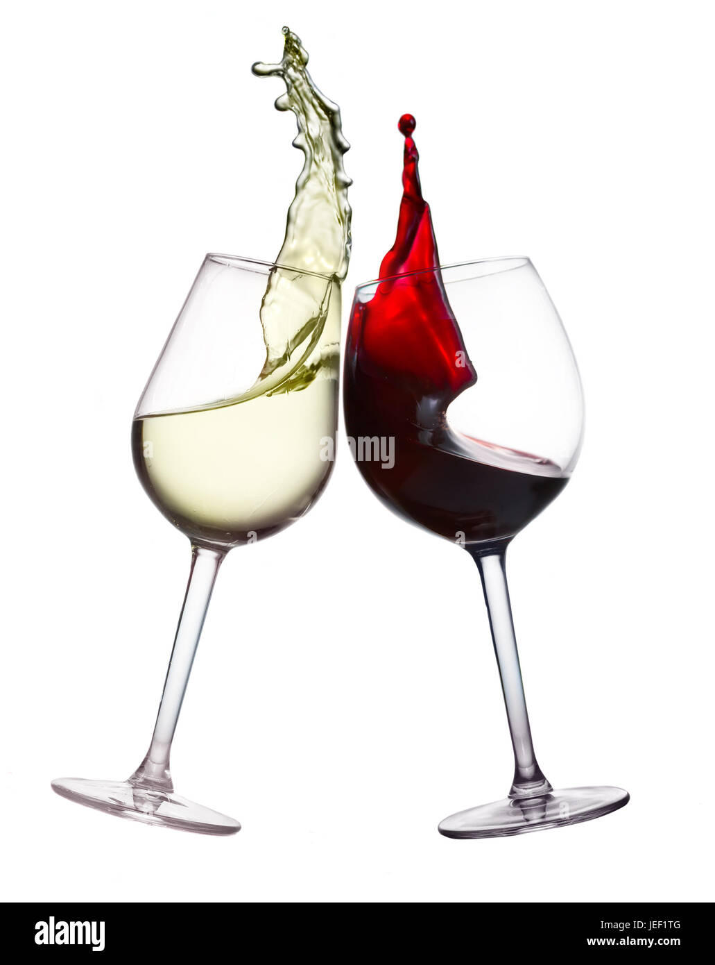 How Many Glasses Of Wine