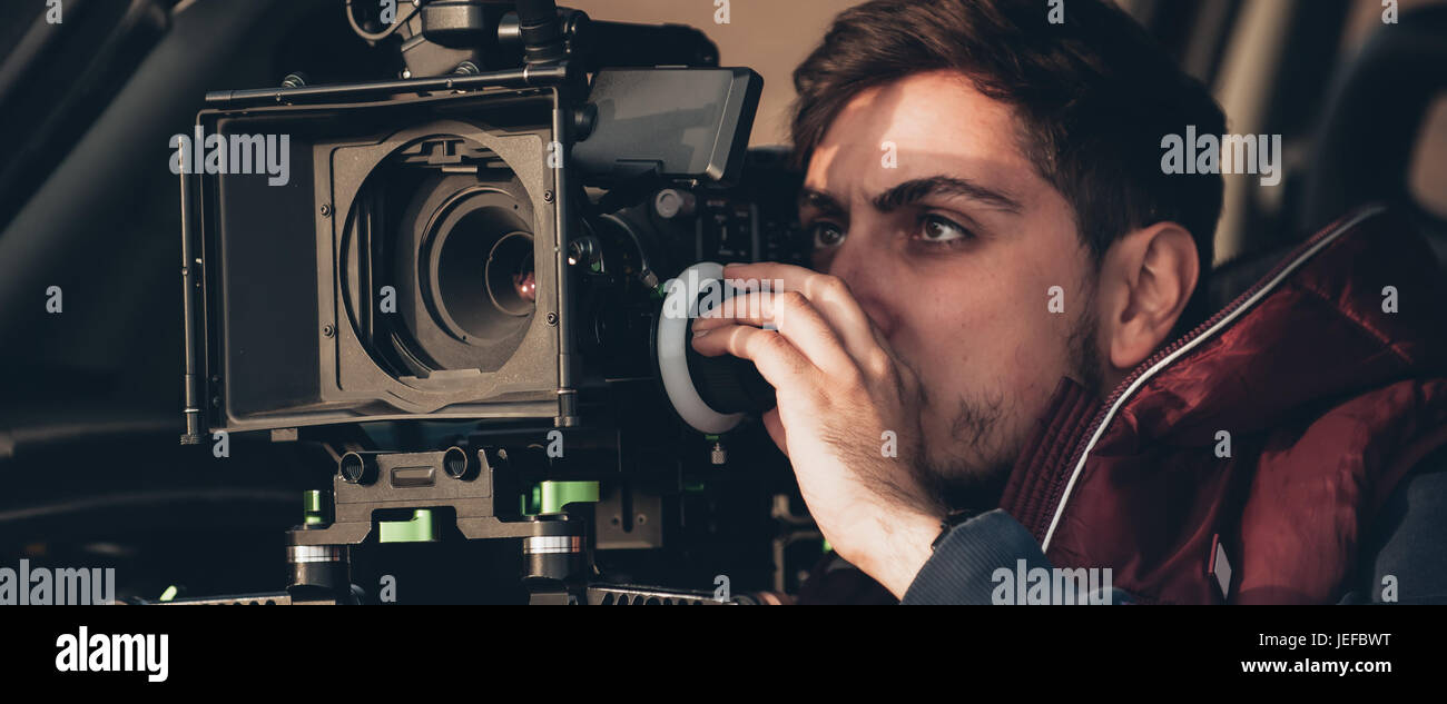 Film Scene Stock Photos & Film Scene Stock Images - Alamy