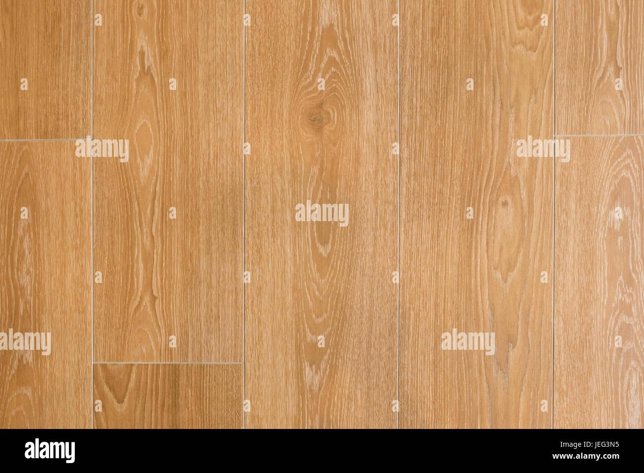 Tiles With Wooden Texture   Tiled Floor , Wood Design