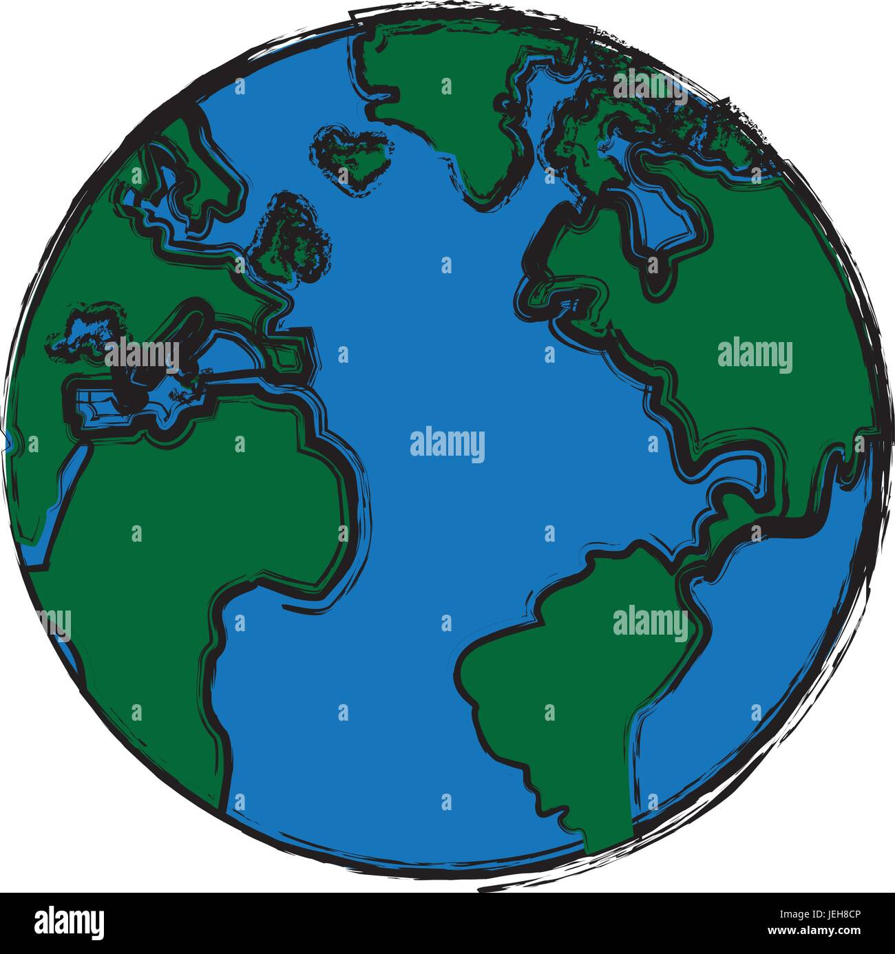 global world earth map round Stock Vector Art & Illustration ... on global telecommunications provider, global nepal map, global wine map, global air traffic control map, europe map, global sports map, global technology map, global map south africa, global information systems, global christianity map, new zealand global map, earth real-time wind map, global earth, global risk game map, current global weather map, global population distribution map, global political map, global culture map, global time map, global temperature rise,