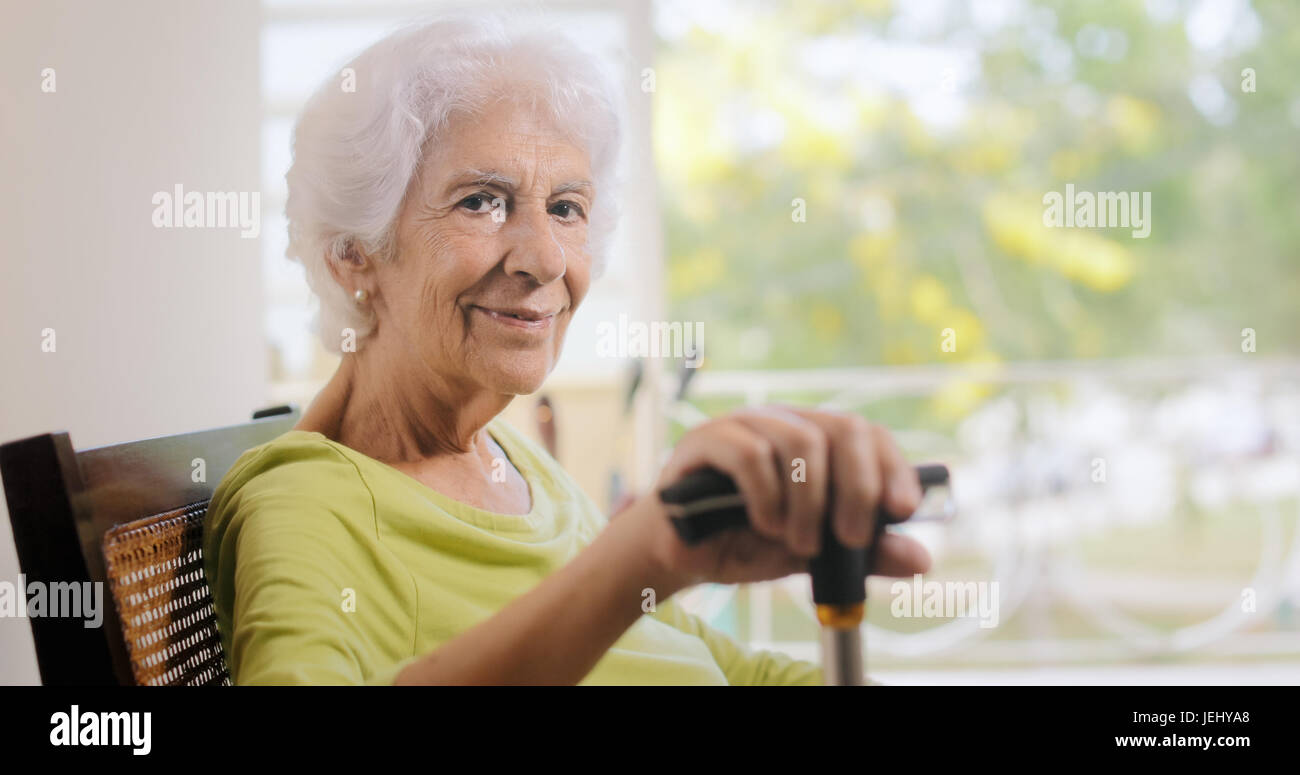 old woman rocking chair stock photos  u0026 old woman rocking