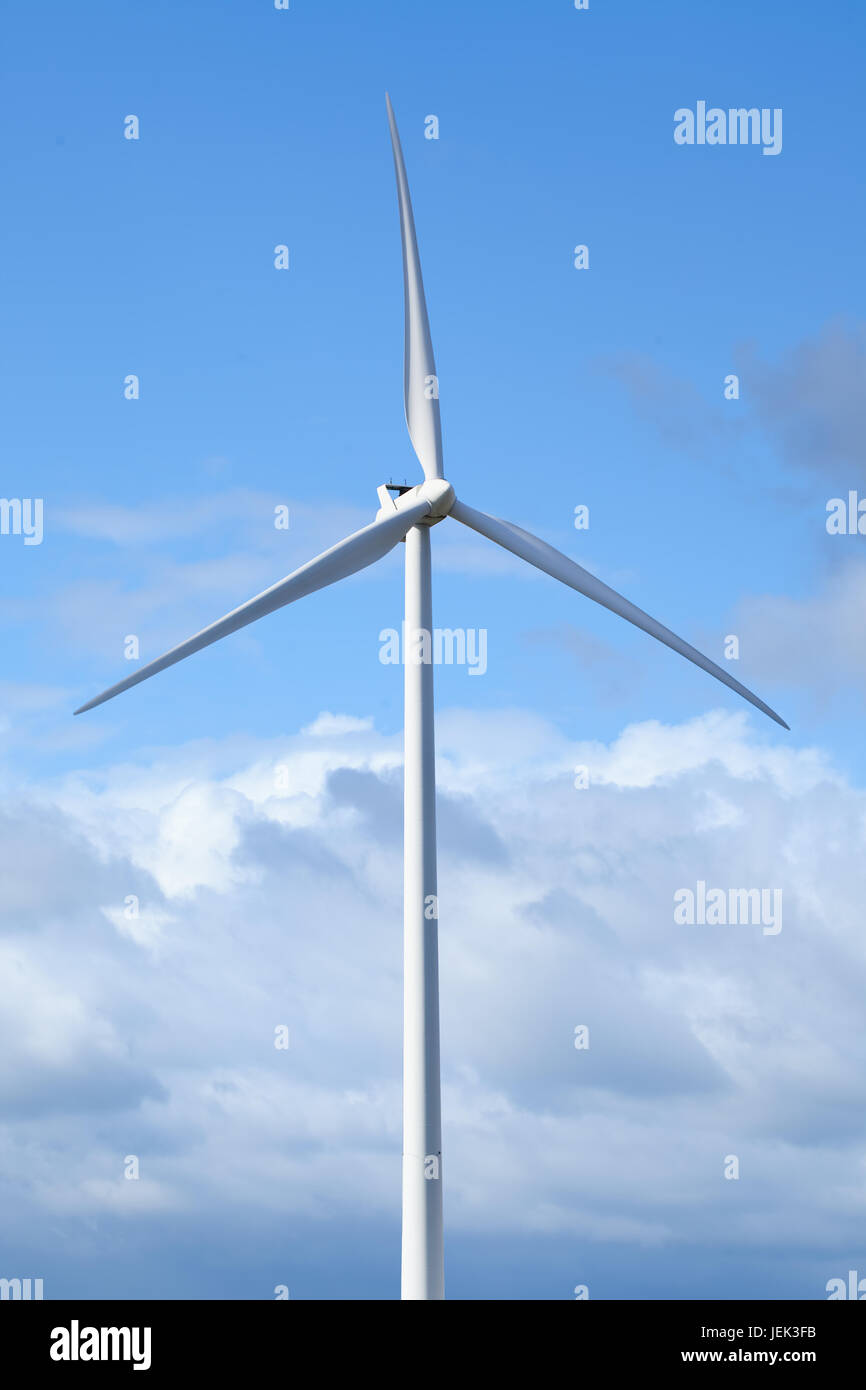 modern windmill stock photos amp modern windmill stock