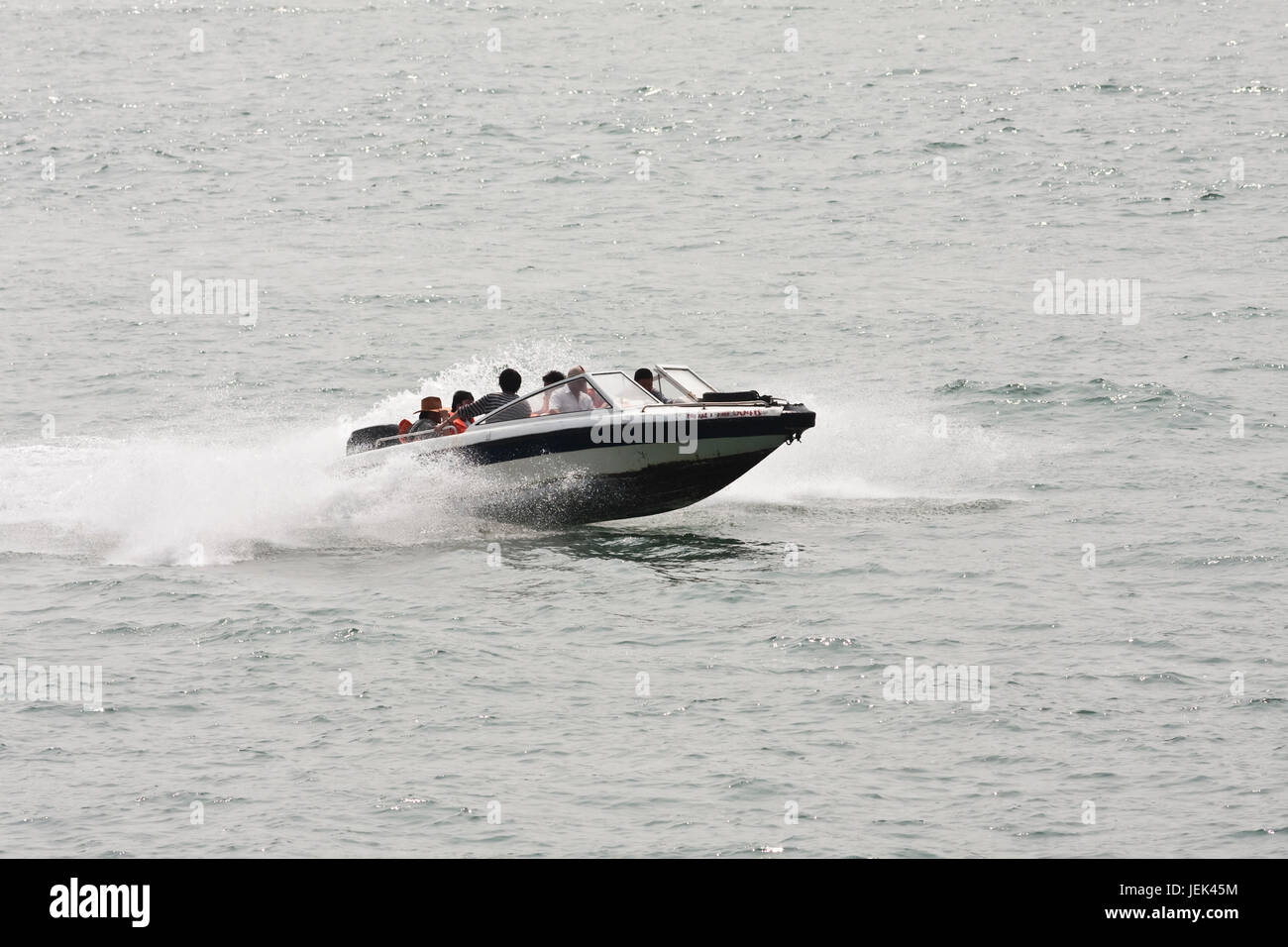Fastest Boat Stock Photos & Fastest Boat Stock Images - Page