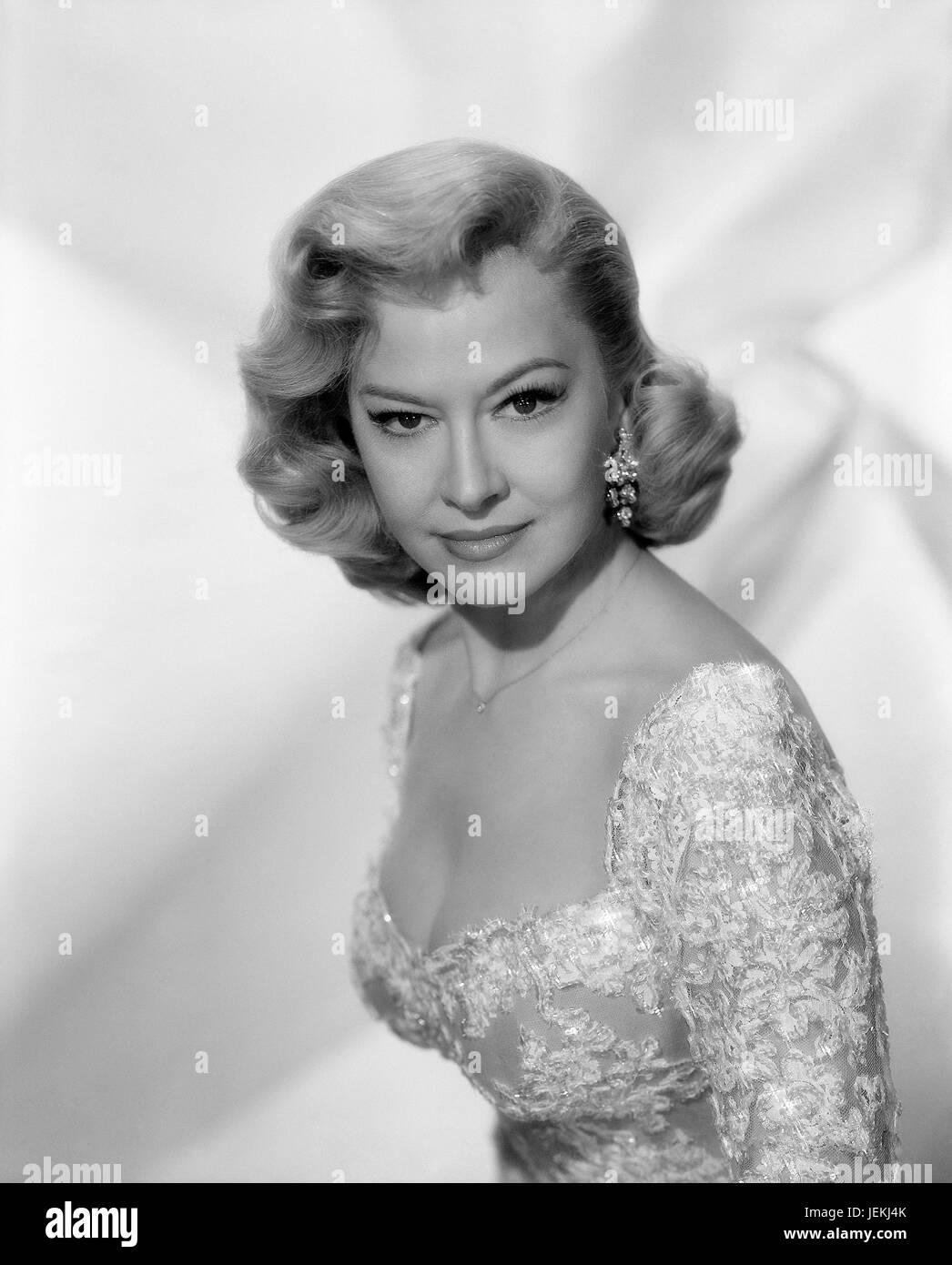 pics Marilyn Maxwell