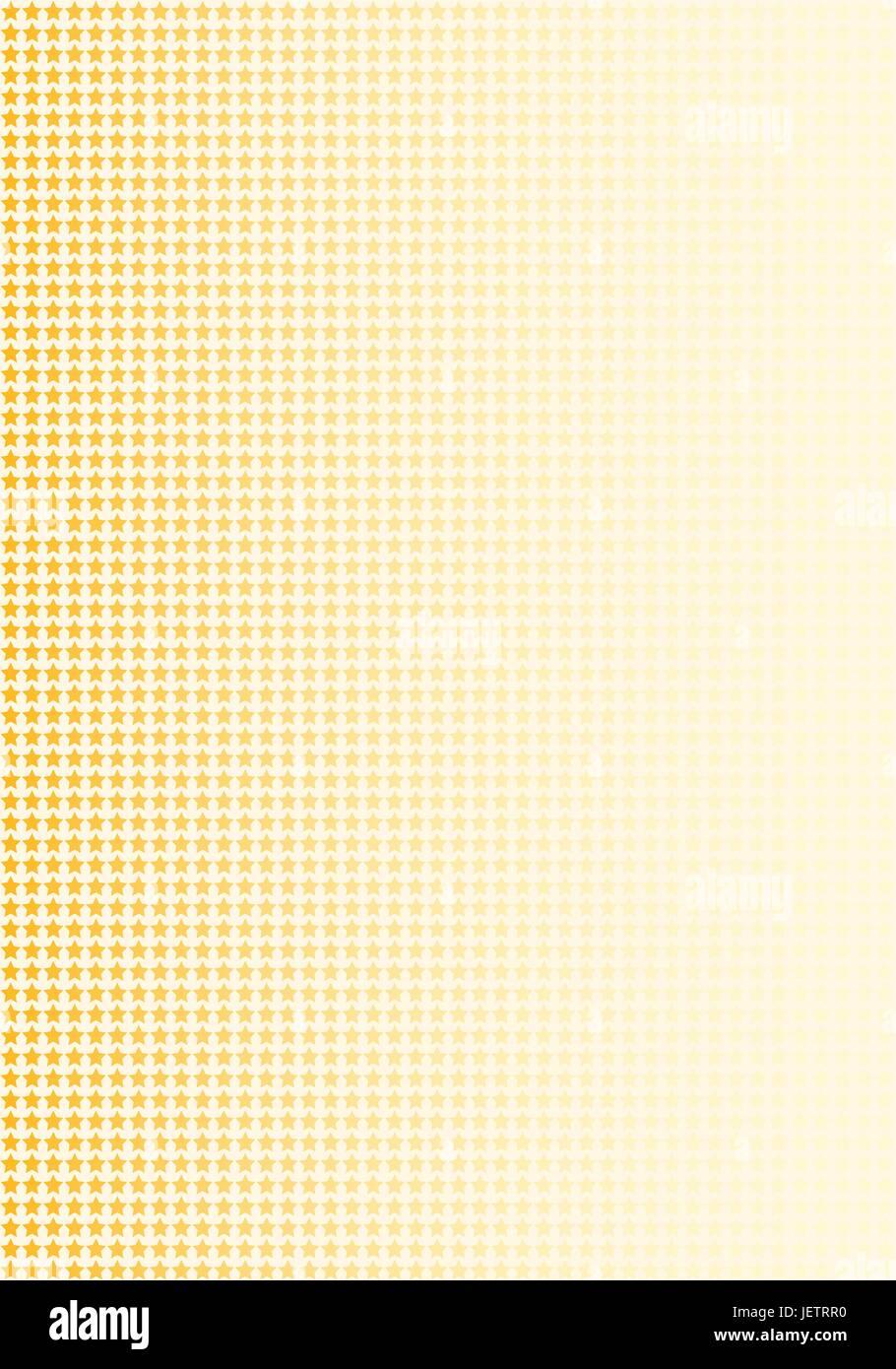 raster, orange, graphics, graphic, small, tiny, little, short, illustration, - Stock Vector