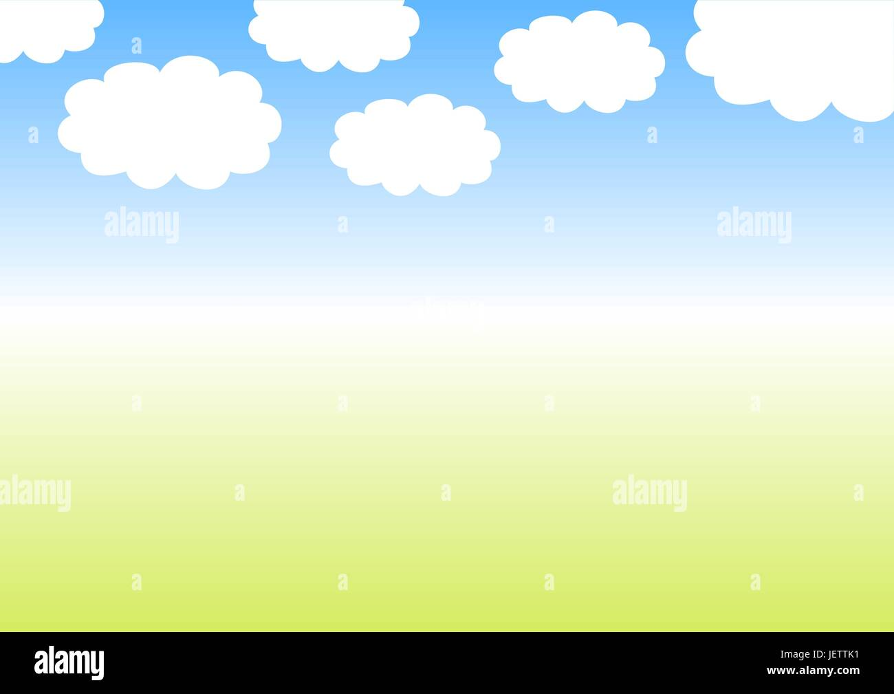 summer, summerly, vector graphics, backdrop, background, shine, shines, bright, - Stock Vector