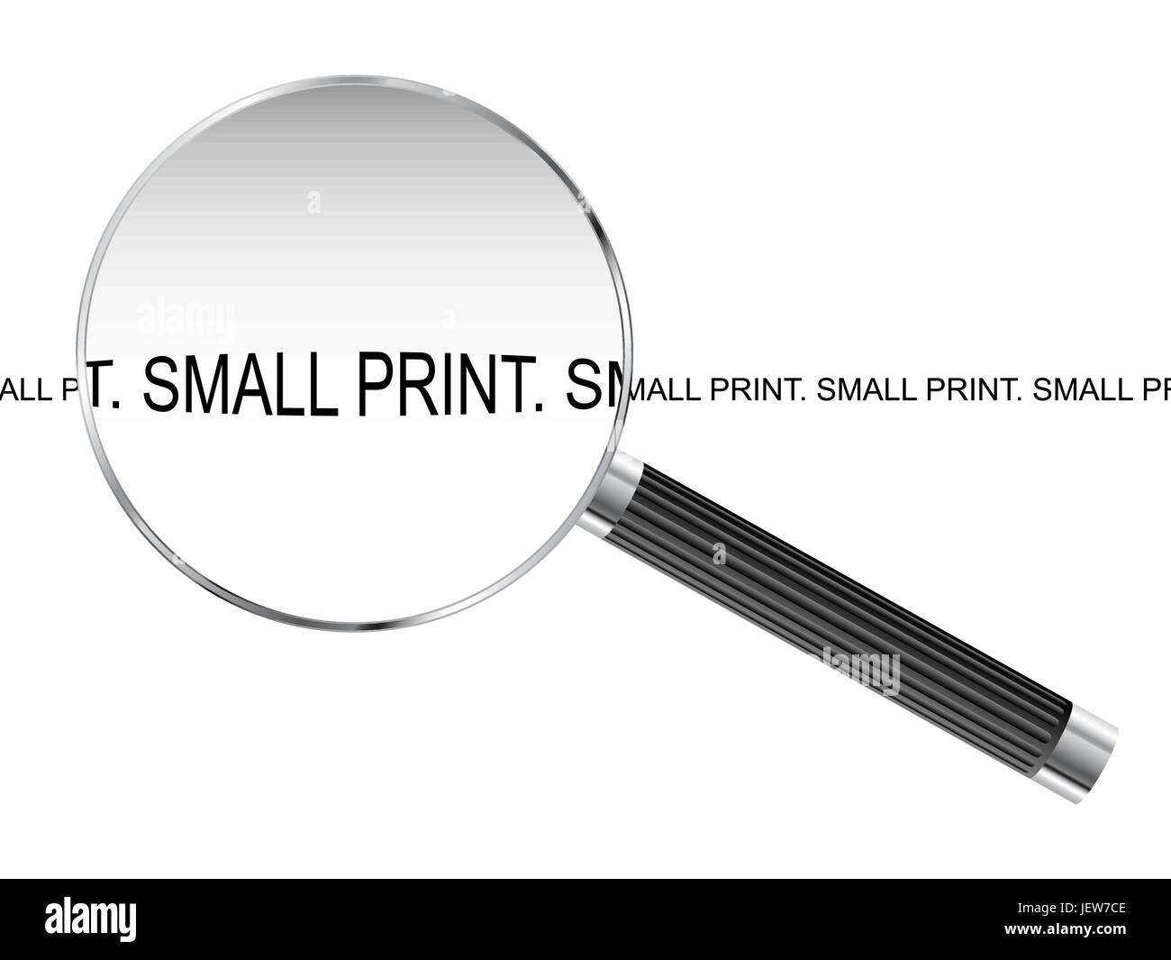 small, tiny, little, short, spy, print, document, espionage, spying, legal, - Stock Vector