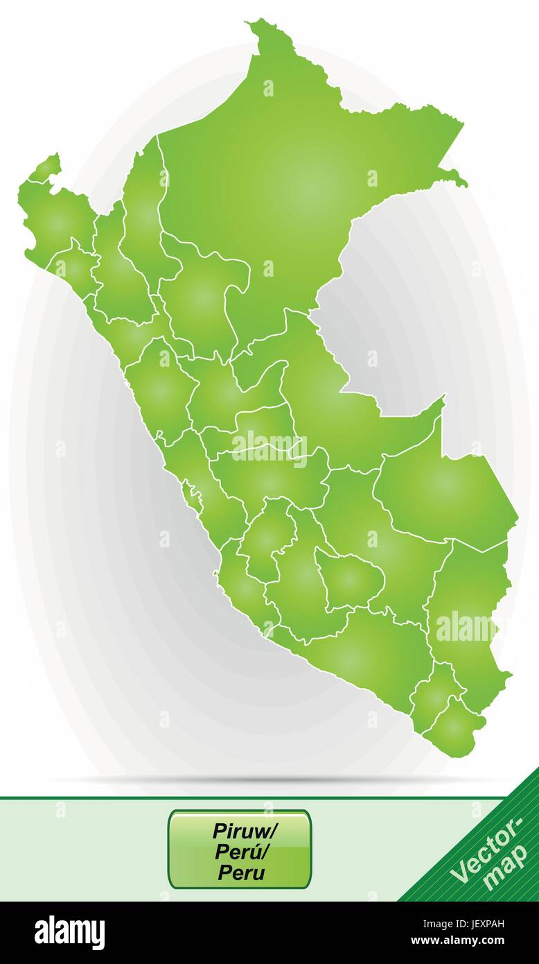 Map Of Lima Peru Stock Photos & Map Of Lima Peru Stock Images - Alamy