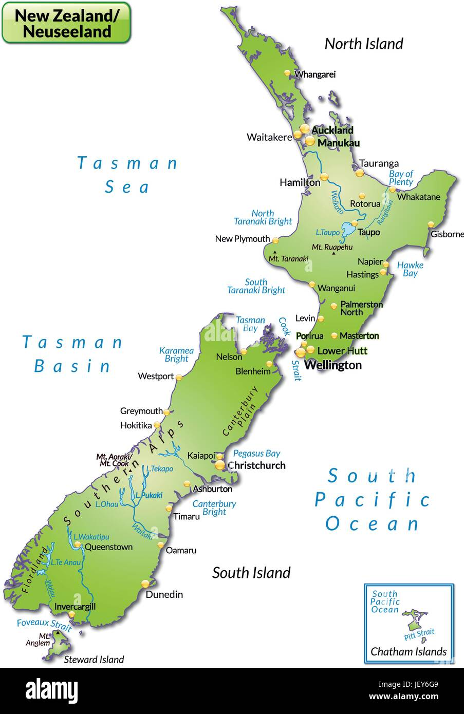 Hamilton Island Australia Map.Hamilton Island Australia Stock Vector Images Alamy