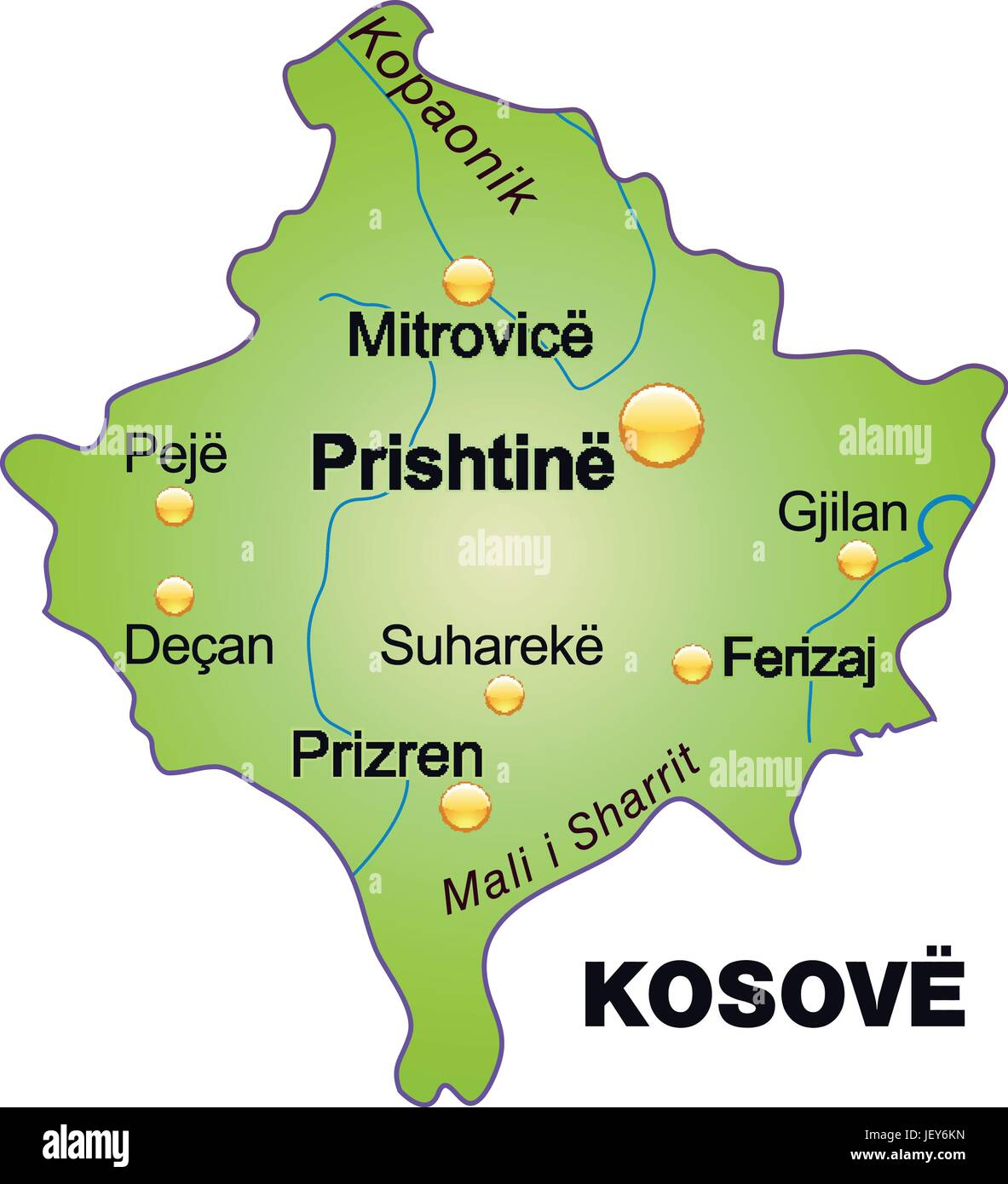 card, outline, borders, kosovo, atlas, map of the world, map Stock on sweden border map, czech republic border map, latvia border map, europe border map, france border map, afghanistan border map, vatican city border map, hungary border map, mexico border map, gaza border map, russia border map, kazakhstan border map, monaco border map, vietnam border map, sudan border map, venezuela border map, hong kong border map, bulgaria border map, bermuda border map, greece border map,