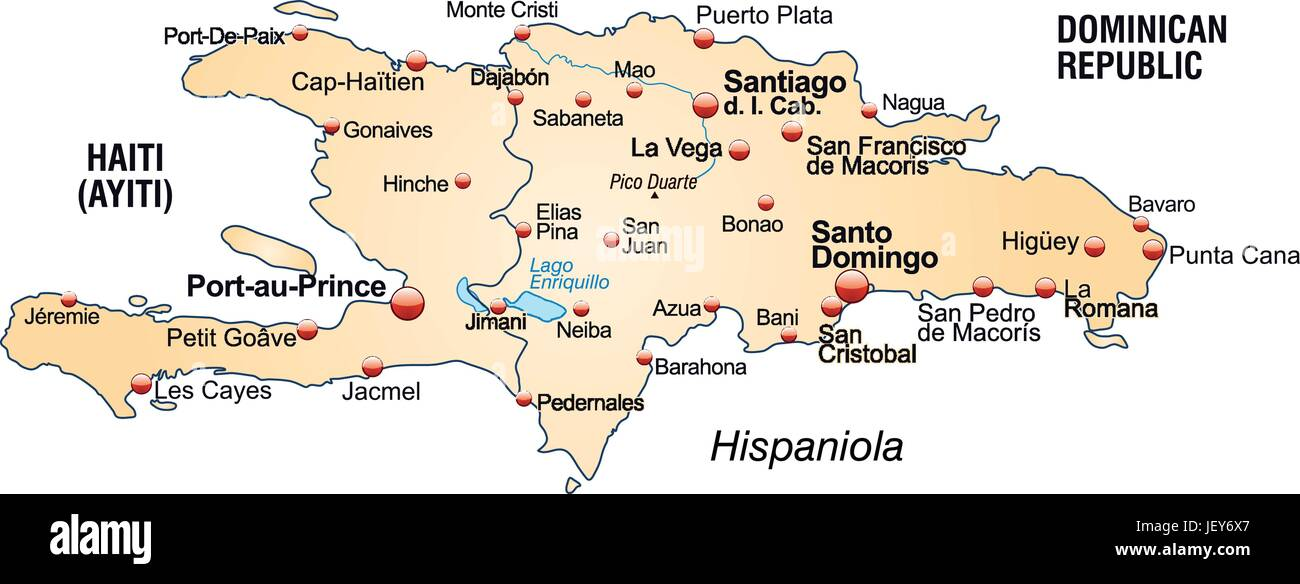 Haiti Karte.Overview Haiti Map Atlas Map Of The World Karte Landkarte