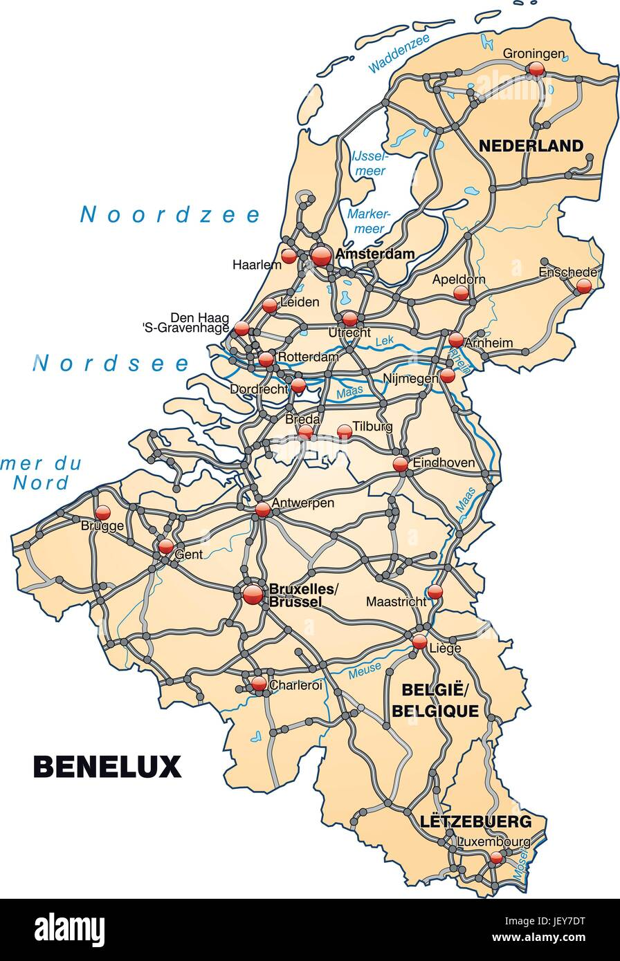 Card atlas map of the world map traffic transportation belgium card atlas map of the world map traffic transportation belgium gumiabroncs Images