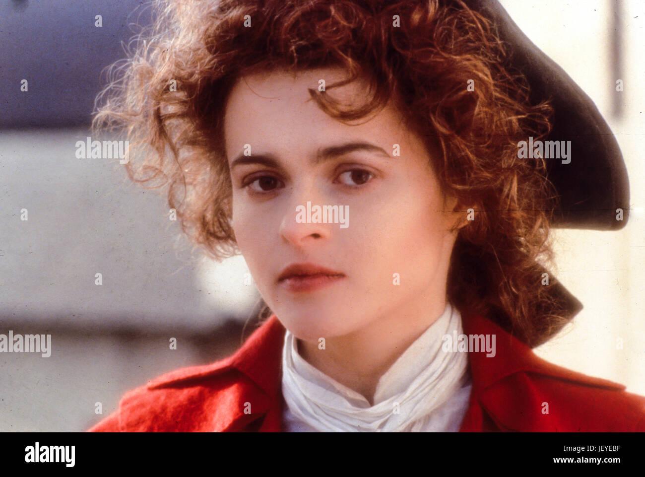 Michelle Clunie,Ferike Boros XXX videos Afshan Azad (born 1988),Danny La Rue (1927?009)