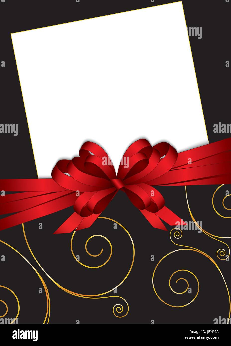 Greeting holiday graphic wedding marriage marriage ceremony greeting holiday graphic wedding marriage marriage ceremony wedding m4hsunfo