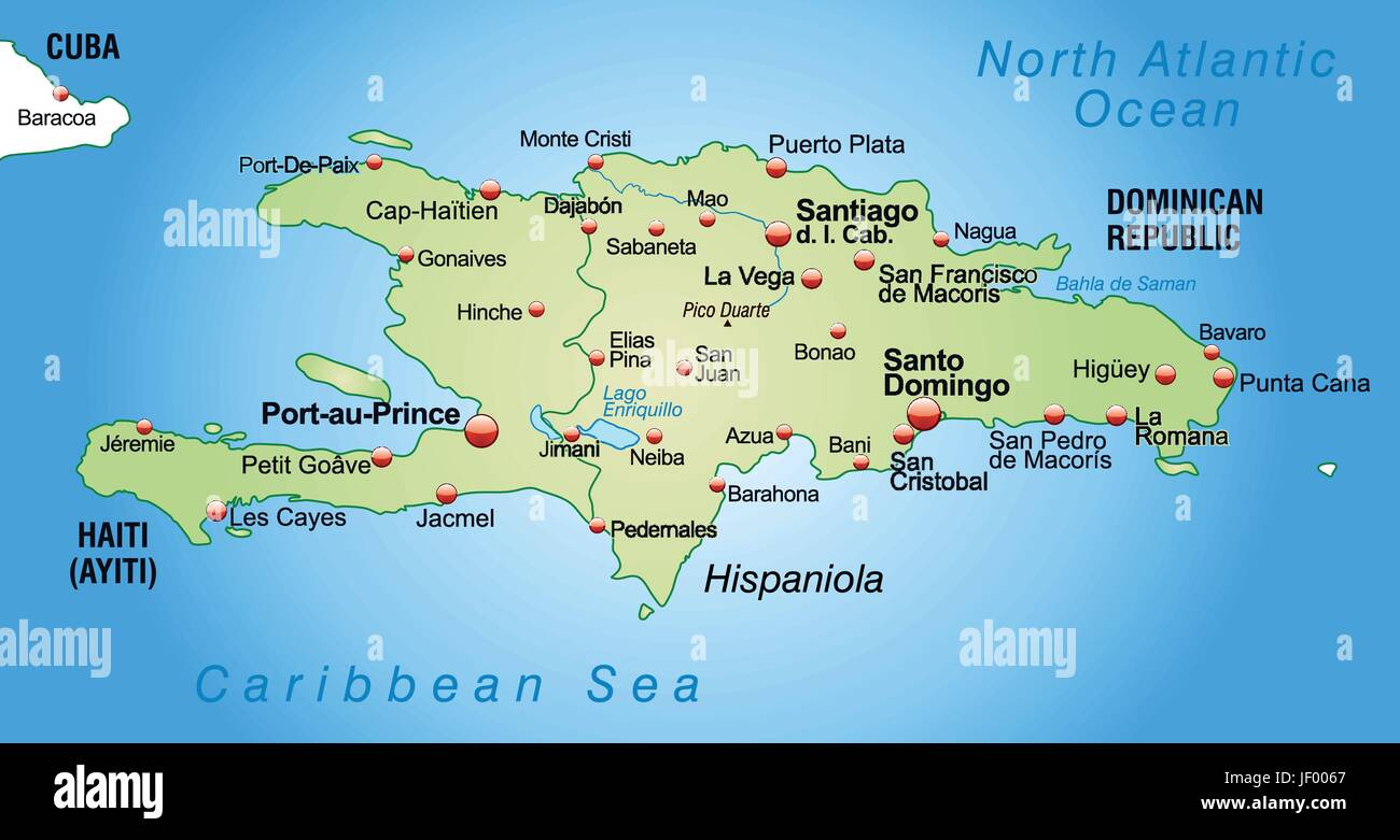 Border card synopsis borders haiti atlas map of the world map border card synopsis borders haiti atlas map of the world map gumiabroncs Gallery
