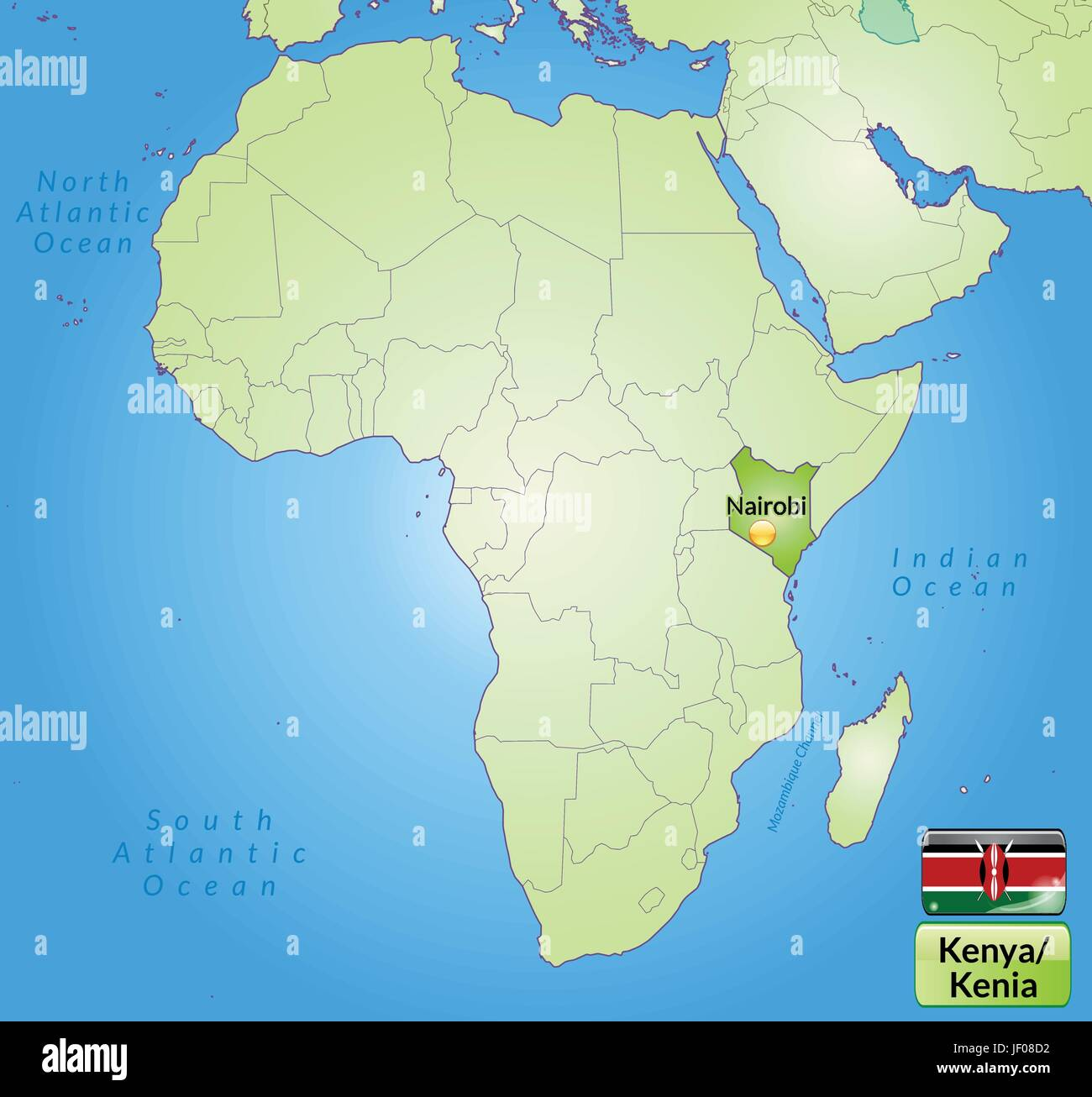 Map Of Kenya Stock Photos & Map Of Kenya Stock Images - Alamy Kenya World Map on liberia world map, tanzania world map, turkey world map, jamaica world map, rwanda world map, malawi world map, madagascar world map, ethiopia world map, africa world map, indonesia world map, uae world map, portugal world map, lesotho world map, guatemala world map, nigeria world map, iran world map, uganda world map, algeria world map, kuwait world map, mozambique world map,