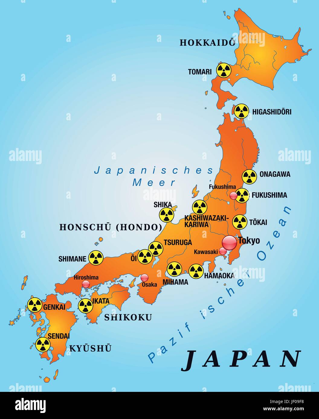 Card atlas map of the world map border card japan synopsis card atlas map of the world map border card japan synopsis borders gumiabroncs Choice Image