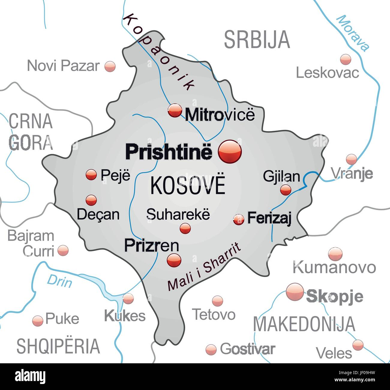 Card atlas map of the world map border card synopsis borders card atlas map of the world map border card synopsis borders kosovo gumiabroncs Images