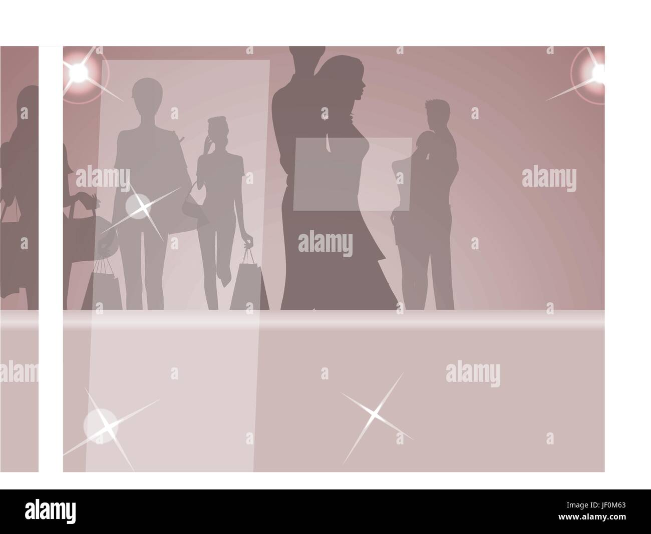 humans, human beings, people, folk, persons, human, human being, woman, women, - Stock Vector
