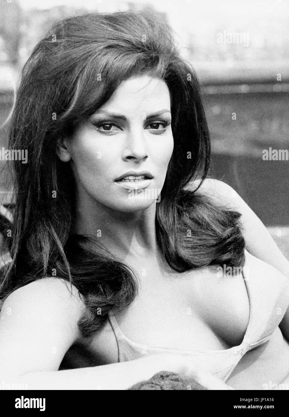 Forum on this topic: Judi West, raquel-welch/