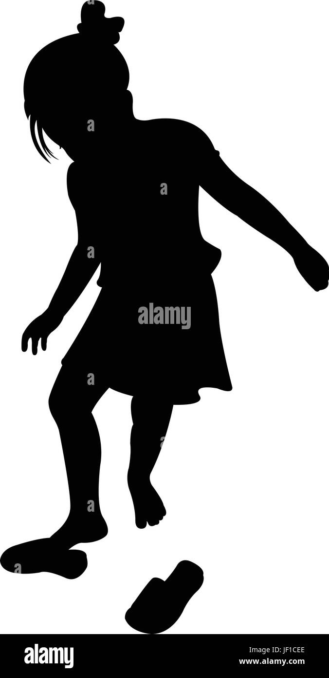 humans, human beings, people, folk, persons, human, human being, female, Stock Vector