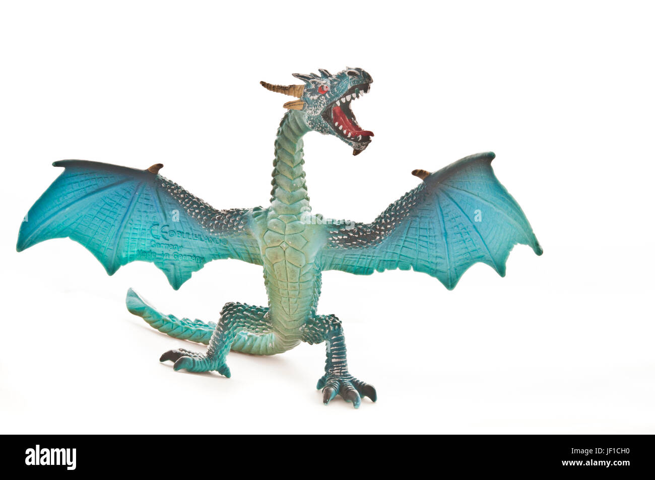 Toy Dragon Stock Photos & Toy Dragon Stock Images - Alamy