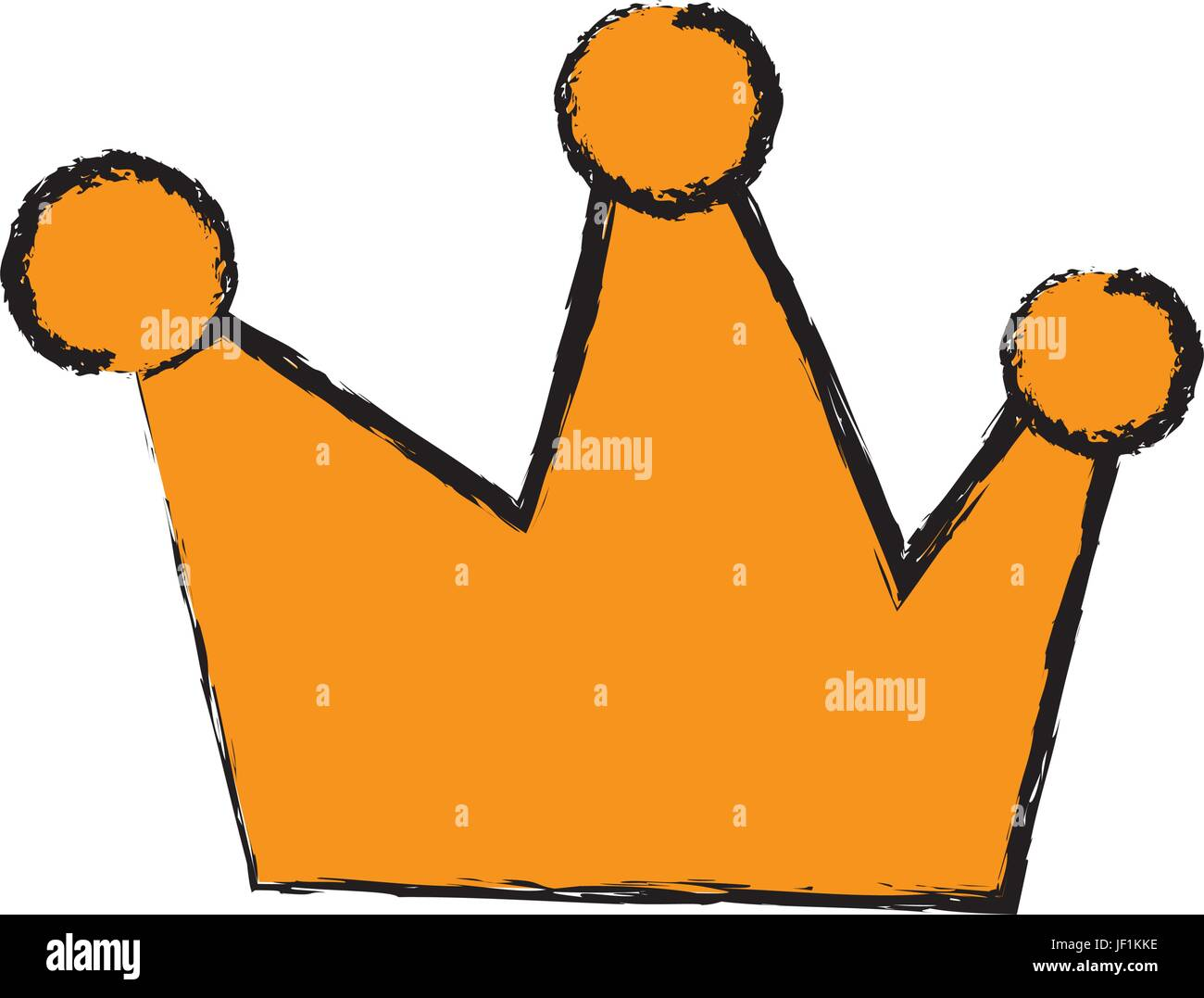 Cartoon Crown Royal Fairy Tale Emblem Stock Vector Image Art Alamy There are 4218 cartoon crown for sale on etsy, and they cost $8.05 on average. https www alamy com stock photo cartoon crown royal fairy tale emblem 146940178 html