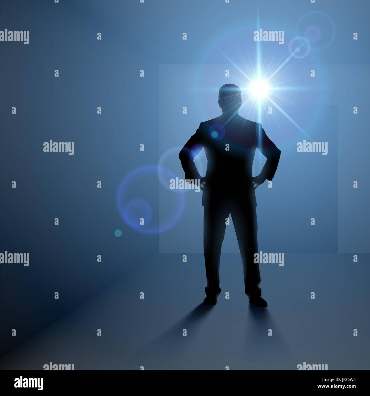 blue, humans, human beings, people, folk, persons, human, human being, life, - Stock Image