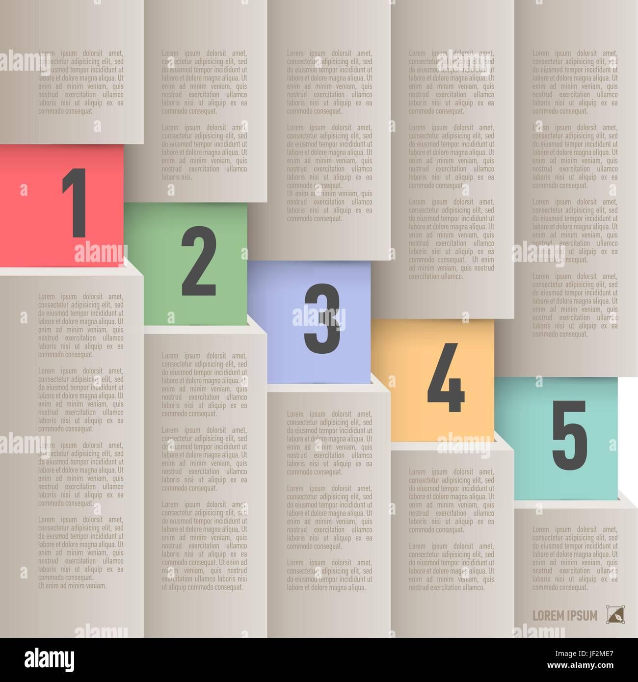 newspaper, journal, info, order, strategy, brochure, education, chart,  colour,
