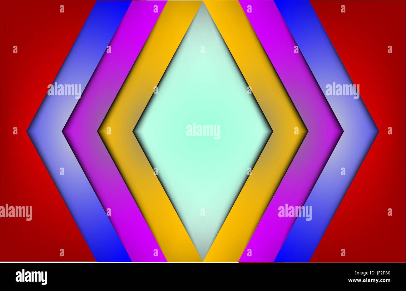 symmetric, abstract, mesh, geometric, backdrop, background, shaddow, shadow, - Stock Vector
