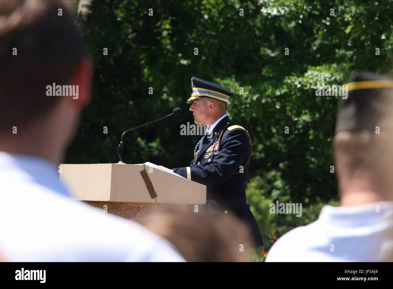 Maj  Patrick Tabin, operations officer for 3rd Battalion