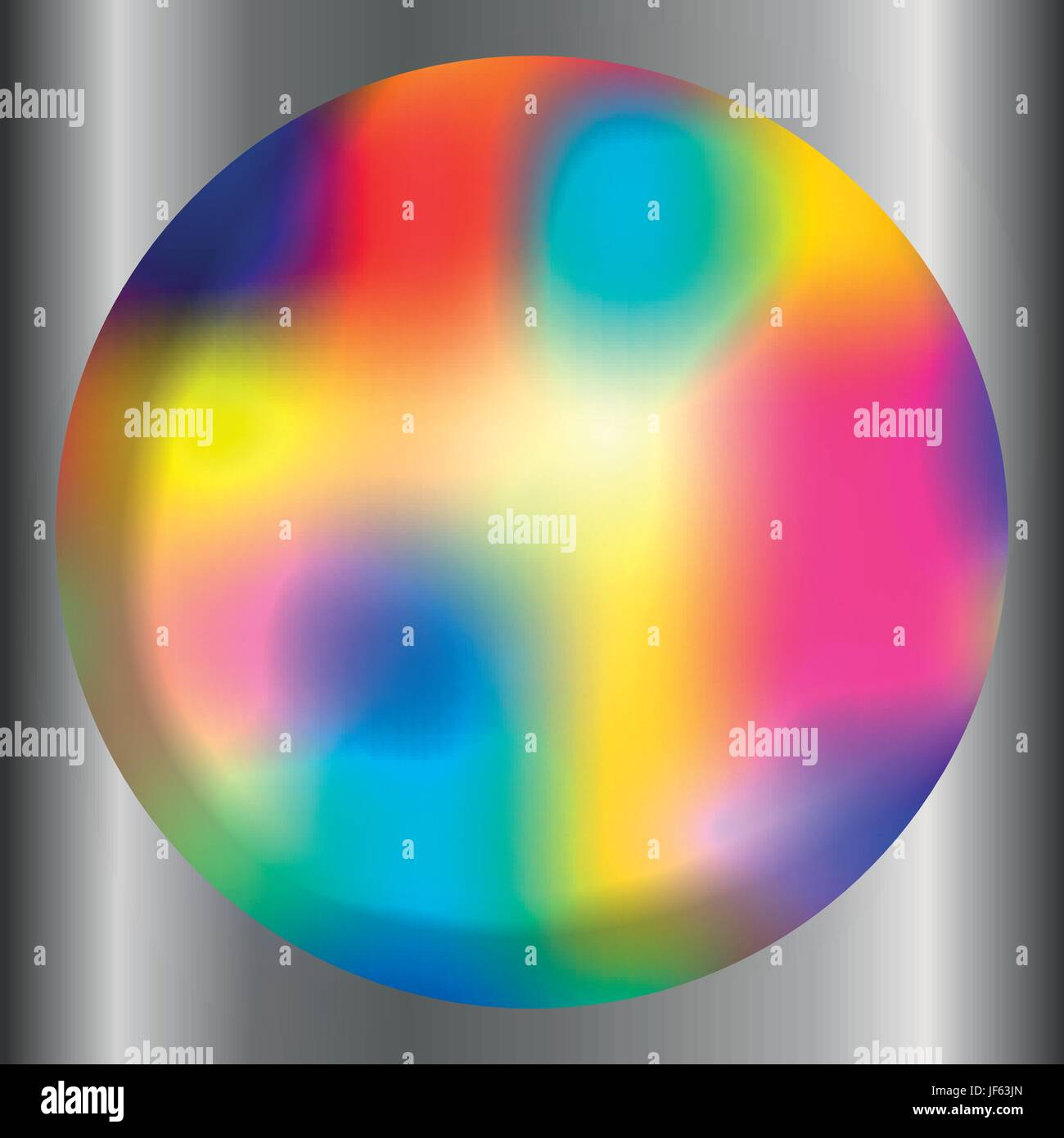 arc, blurred, gradient, metallic, curve, shaddow, shadow, arc, blurred, - Stock Vector