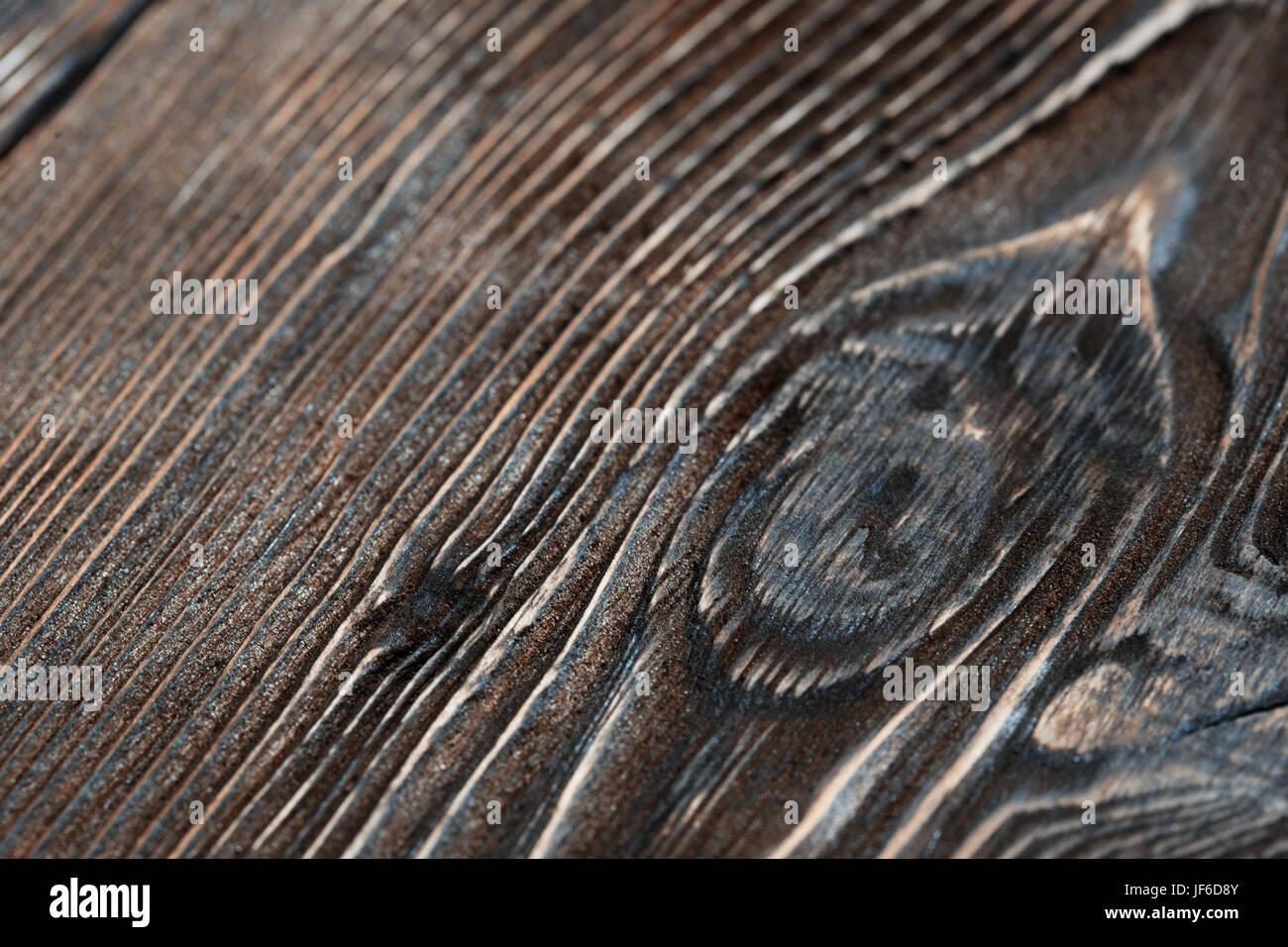 Hardwood planks Stock Photo